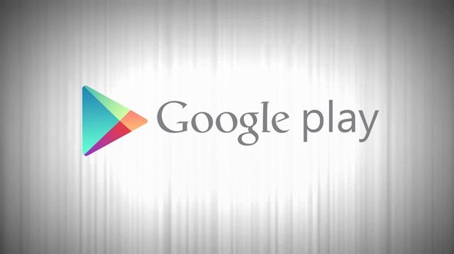 Özel Erdem AZİM Ağız ve Diş Sağlığı Poliklinikleri için hazırladığımız Android Uygulamamız Yayında