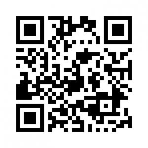 Diş Hekimi aranıyor ilanımıza bu QR kodunu okutarak da ulaşabilirsiniz.